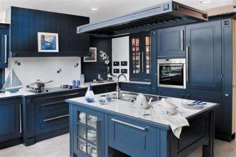 cuisine bleue cuisine bleue chaios com