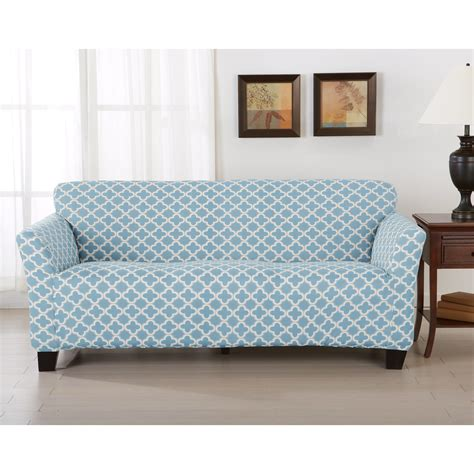 slipcovers that fit pottery barn sofas pottery barn sofas pottery barn grand sofa slipcover