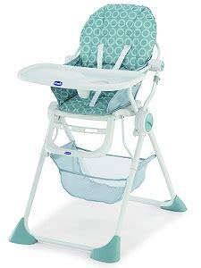 choisir chaise haute bébé choisir sa chaise haute chicco pour bébé