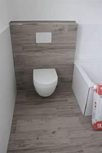 Gäste Wc Fliesen Oder Streichen : 86 best g ste wc images on pinterest ~ Articles-book.com Haus und Dekorationen