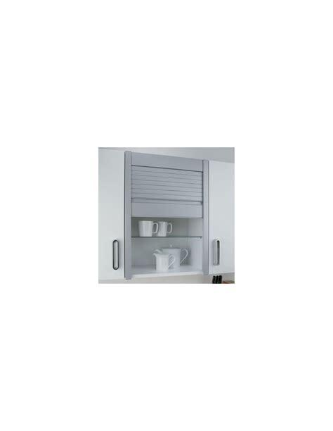 Kitchen Door 500 X 720 by Tambour Door Kit 720mm High 500 600mm Wide Stainless