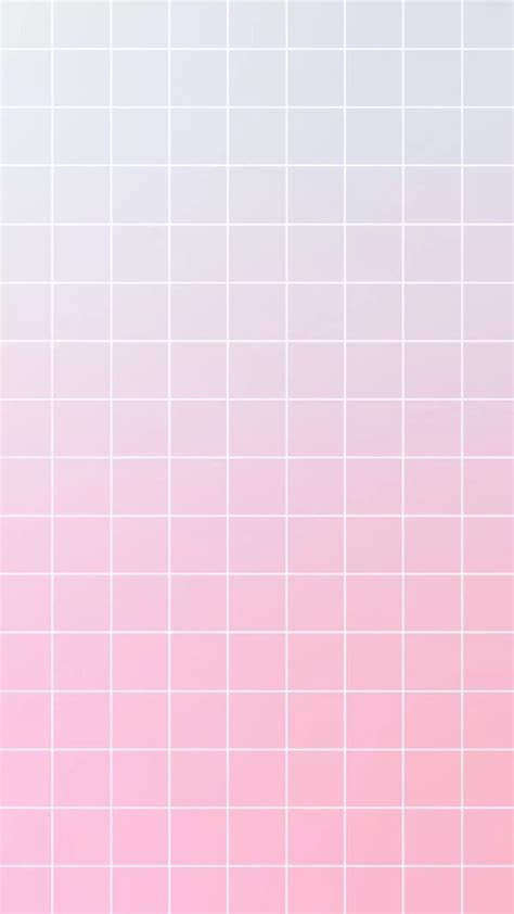iphone wallpapers grid aesthetic
