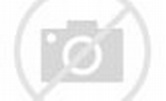 File:Berrien County Michigan Incorporated and ...
