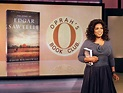 Apple TV+ is the New Home for Oprah's Book Club; Better ...