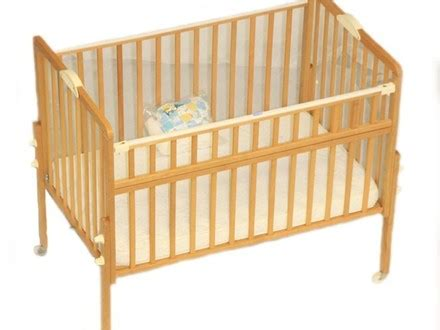 portable cribs target on me 4 in 1 convertible mini portable crib