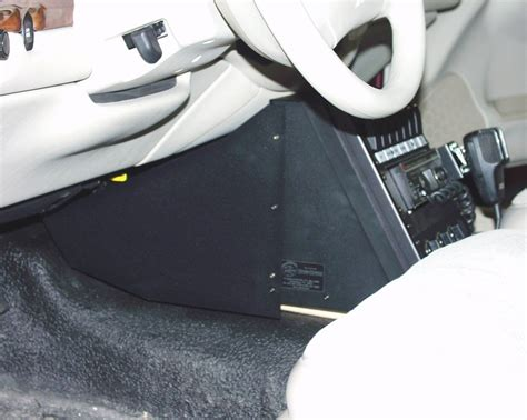 repair voice data communications 1994 chevrolet caprice classic spare parts catalogs c as wp imp 1060 2000 2005 chevrolet impala police package angled series console wiring cove
