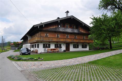 Cottage Bench by Diy Bavarian House Plans Pdf Download Fire Pit Bench Diy