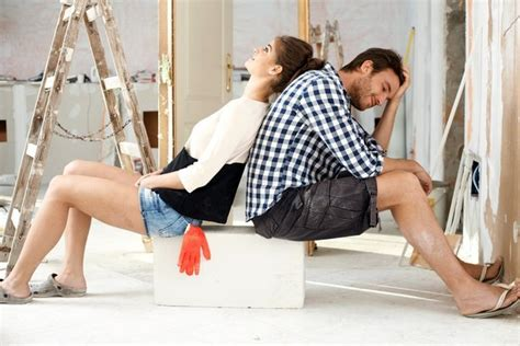 difficult diy home improvement projects  shouldnt