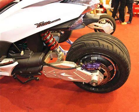 3kw 4kw 5kw 6kw 8kw mono shaft electric motorcycle motor ...