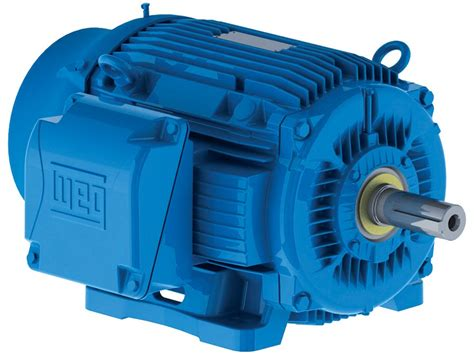 Weg Electric Motors weg electric motors large stock authorized distributor