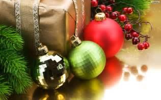ornaments wallpaper 258762
