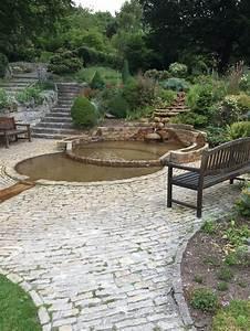 Garden Feelings Wer Steckt Dahinter : bilder von s dengland ~ Watch28wear.com Haus und Dekorationen