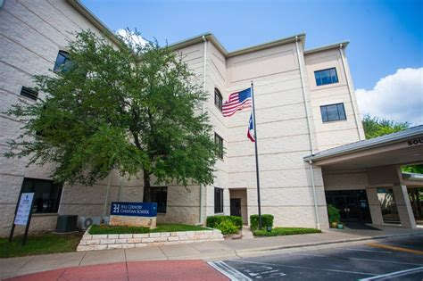 hill country christian school of 10 photos 290 | o