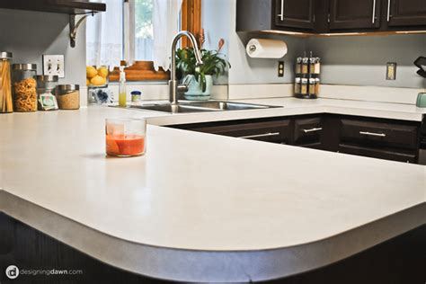 best kitchen countertop options ideas liltigertoo com