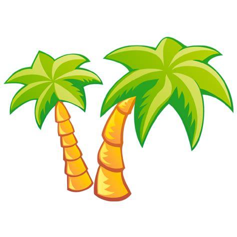 accessoires cuisine pas cher stickers palmier pas cher