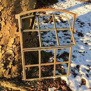Glasscheiben Für Zimmertüren : eisenfenster antik besonders geeignet f r die renovierung alter geb ude ~ Sanjose-hotels-ca.com Haus und Dekorationen