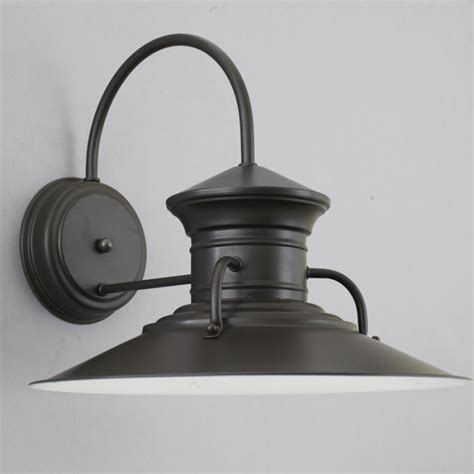 16 quot w x 14 quot h pennsylvania barn light wall sconce