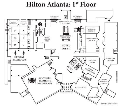 basic floor plan simple hotel lobby floor plan of the basic floor plans
