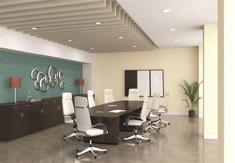 conference table  chairs meeting room furniture