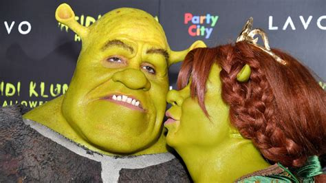 Shrek, More Meme Than Movie By This Point, Is Getting Rebooted