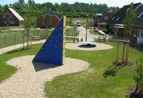 Garten Und Landschaftsbau Bremen Ausbildung by Spielplatzbau Sievers Garten Landschaftsbau