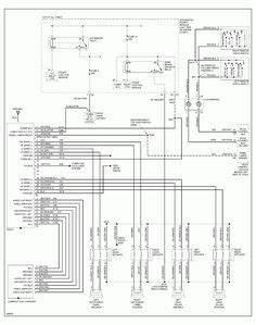 1999 Dodge Radio Wiring Harness : 2003 dodge ram 2500 ecm wiring diagram wiring diagram by ~ A.2002-acura-tl-radio.info Haus und Dekorationen