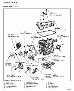 Libro De Taller Hyundai Motor Diesel D4fa  1 5  2000