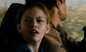Mackenzie Foy to Star in Disney's Live Action 'The ...