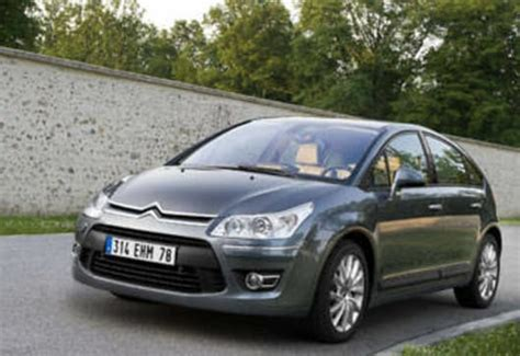 citroen  diesel review carsguide