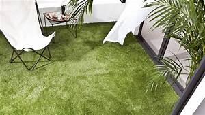 Gazon Synthétique Saint Maclou : 17 best images about pelouse gazon synth tique on pinterest ~ Dailycaller-alerts.com Idées de Décoration