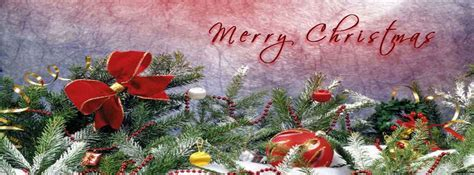 Merry Christmas Latest Facebook Timeline Cover ~ Hindi Sms