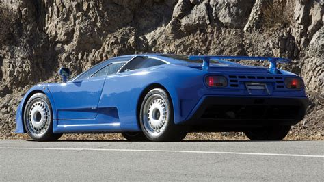 bugatti eb gt  wallpapers  hd images car pixel