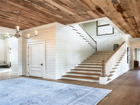 shiplap siding interior walls decorating bedroom ideas on a budget shiplap interior