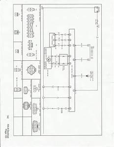 Torque Sensor Not Inside Steering Rack