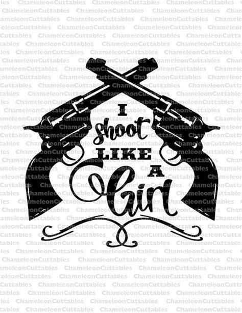 image result  cricut files   guns coffee girls   cricut silhouette projects
