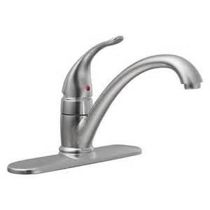 discount moen kitchen faucets moen torrance single handle low arc kitchen faucet lowe 39 s canada