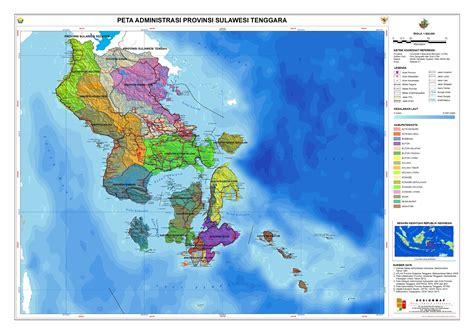 image gallery sulawesi tenggara