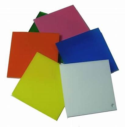 Acrylic Sheet Colored Lot Plexiglass Sheets Board