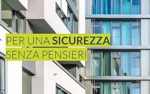 Groupama Assistance Auto : calabr assicurazioni groupama calabr assicurazioni ~ Maxctalentgroup.com Avis de Voitures