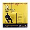 10 Cloverfield Lane – Original Motion Picture Soundtrack ...