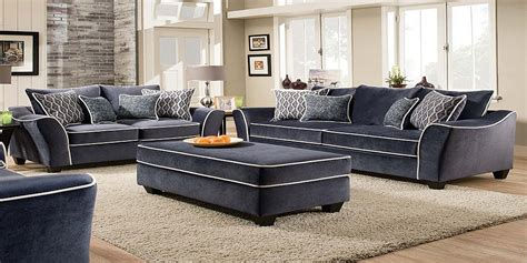 Sofa Designs For Drawing Room 2018