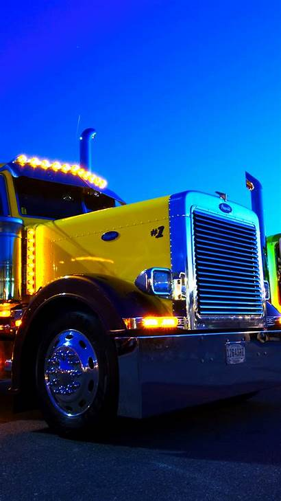 Truck American Iphone Wallpapers 3wallpapers Wallpaperaccess Pro