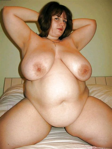 Belly Hanging Over Pussy Pics XHamster