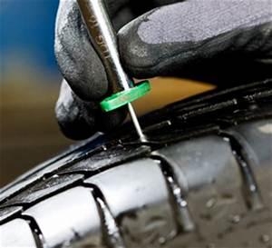 Temoin Pression Pneu : comment v rifier l usure d un pneu de voiture blog pneu ~ Medecine-chirurgie-esthetiques.com Avis de Voitures