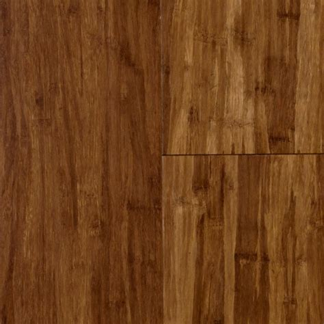 Carbonized Bamboo Flooring Care by Morning Xd 3 8 Quot X 5 1 8 Quot Carbonized Strand Bamboo