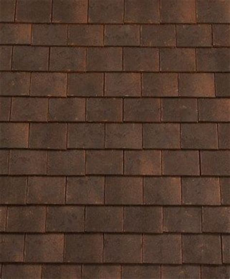 redland clay tile mexico redland rosemary craftsman plain tiles redland roof