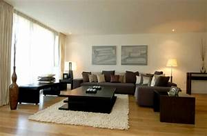 9 basic styles in interior design interior design for Stylish interior design ideas for small homes