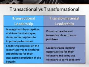 essay about management and leadership imagination is more essay about management and leadership