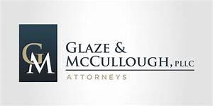 Law Office Logo Design Law Firm Logo Design Attorney ...