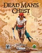 Dead Man's Chest - Pathfinder Edition - Frog God Games ...